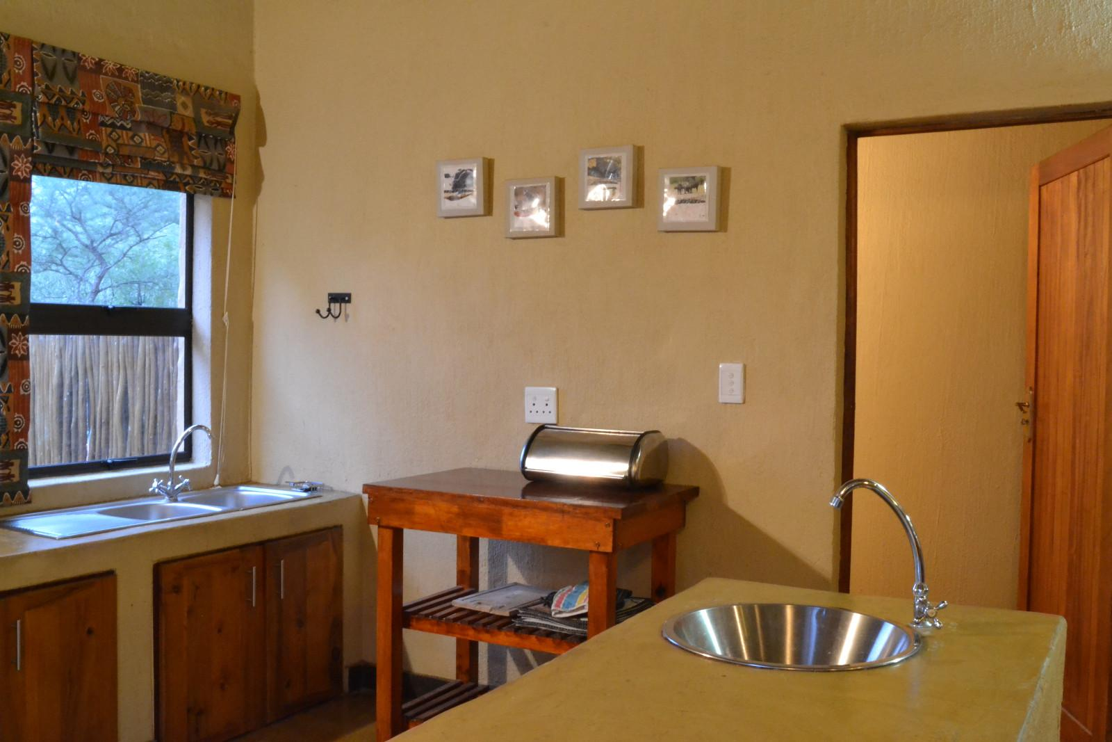 Hoedspruit Wildlife Estate property for sale. Ref No: 13320264. Picture no 7