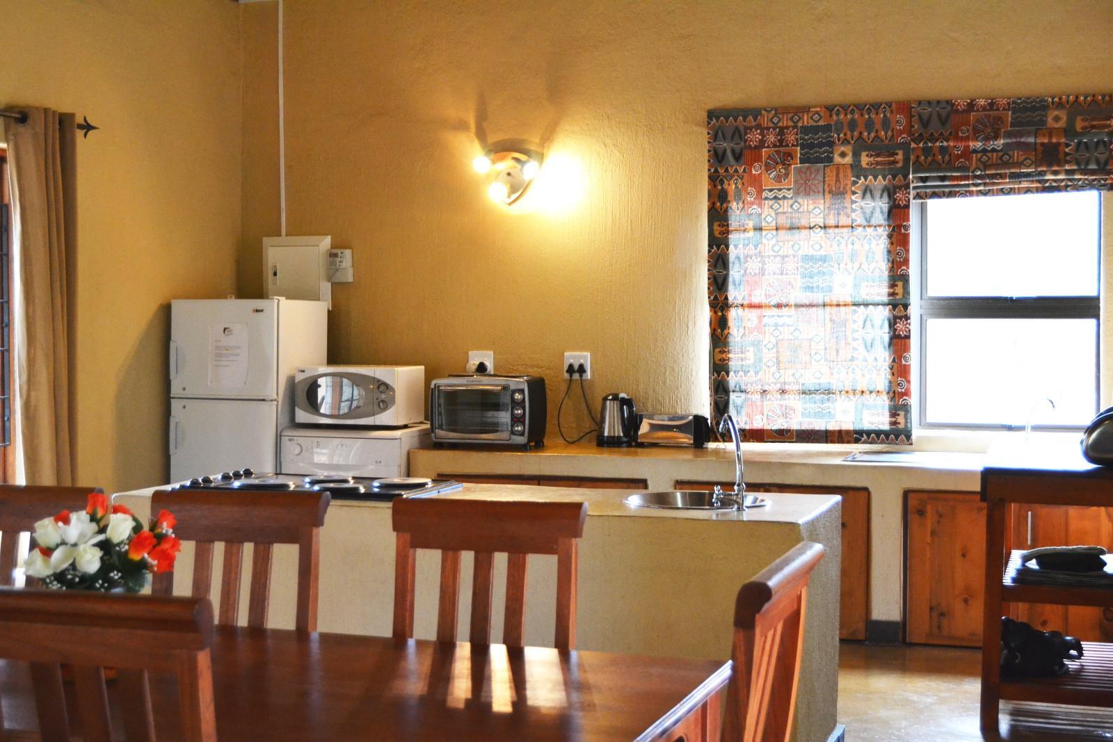 Hoedspruit Wildlife Estate property for sale. Ref No: 13320264. Picture no 5