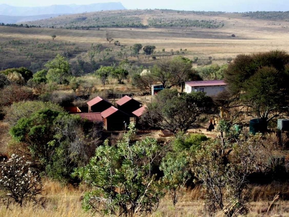 Lydenburg property for sale. Ref No: 13350880. Picture no 19