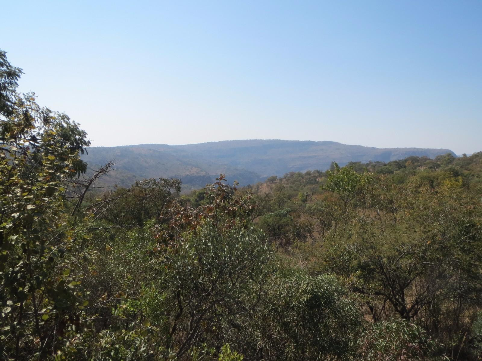 Lydenburg property for sale. Ref No: 13350880. Picture no 11