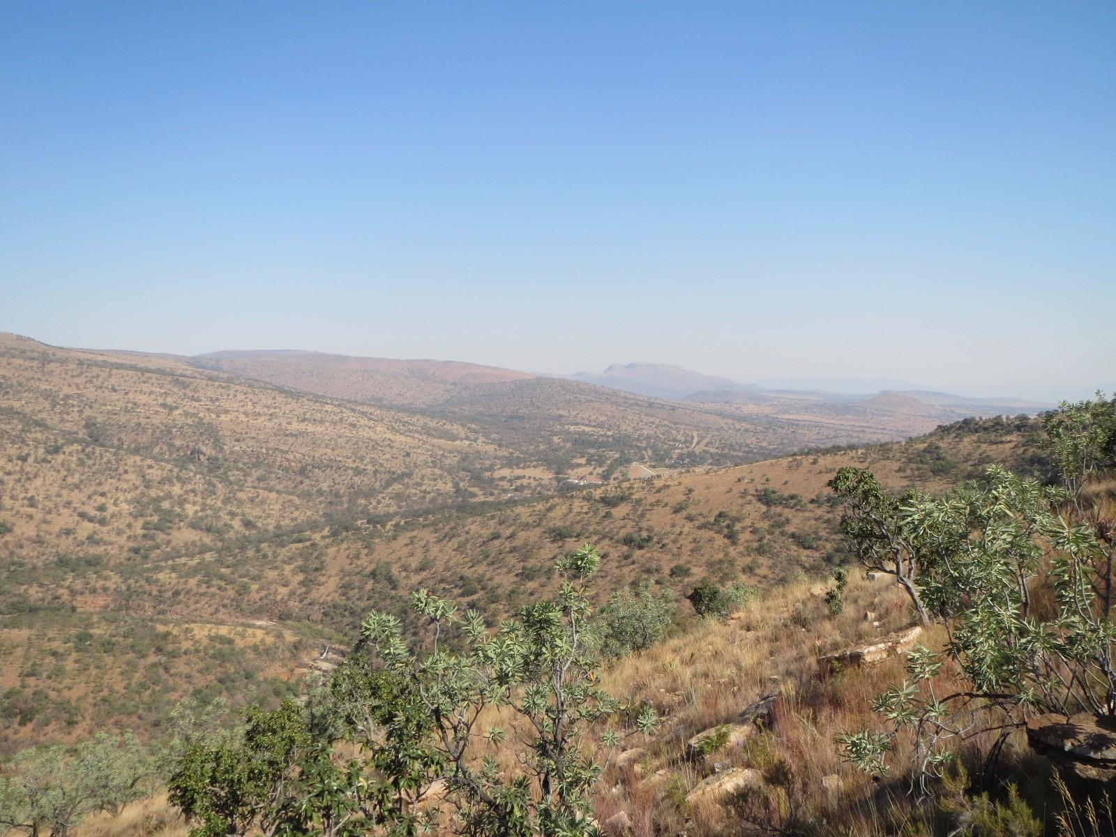 Lydenburg property for sale. Ref No: 13350880. Picture no 12