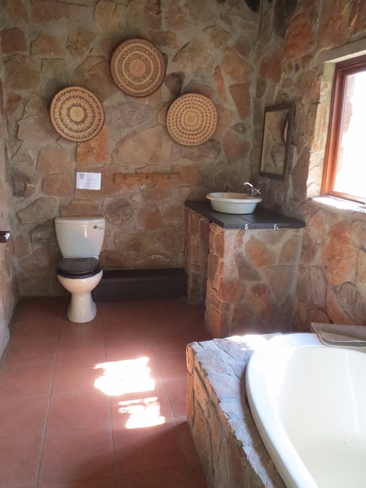 Lydenburg property for sale. Ref No: 13350880. Picture no 16