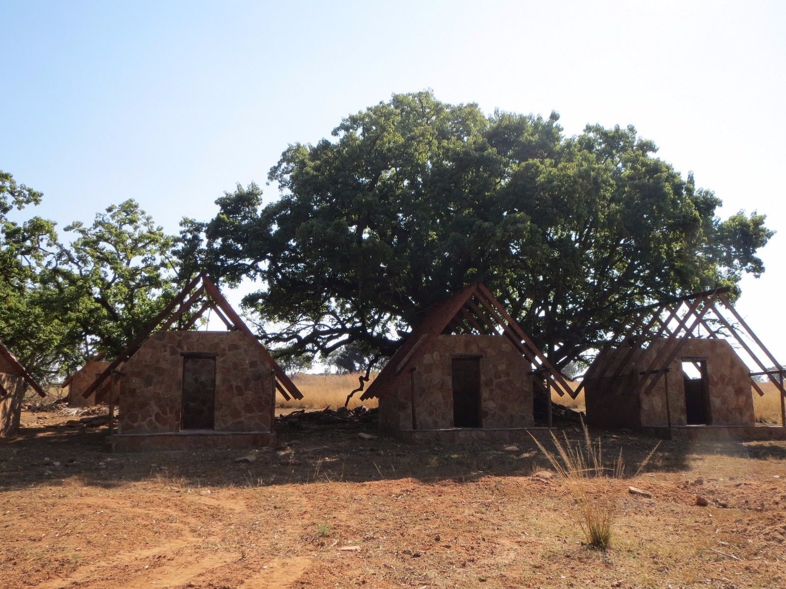 Lydenburg property for sale. Ref No: 13350880. Picture no 23
