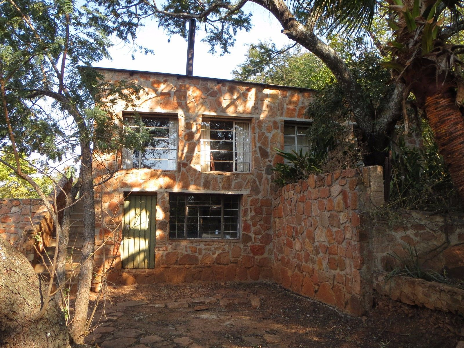 Lydenburg property for sale. Ref No: 13350880. Picture no 21