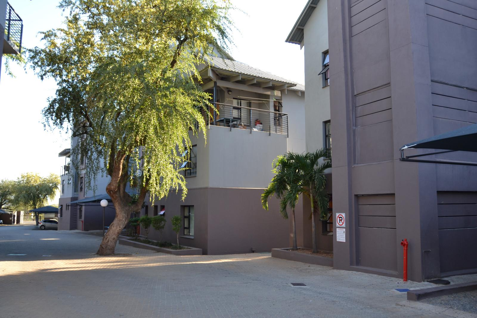 Hoedspruit Central property for sale. Ref No: 13339087. Picture no 6