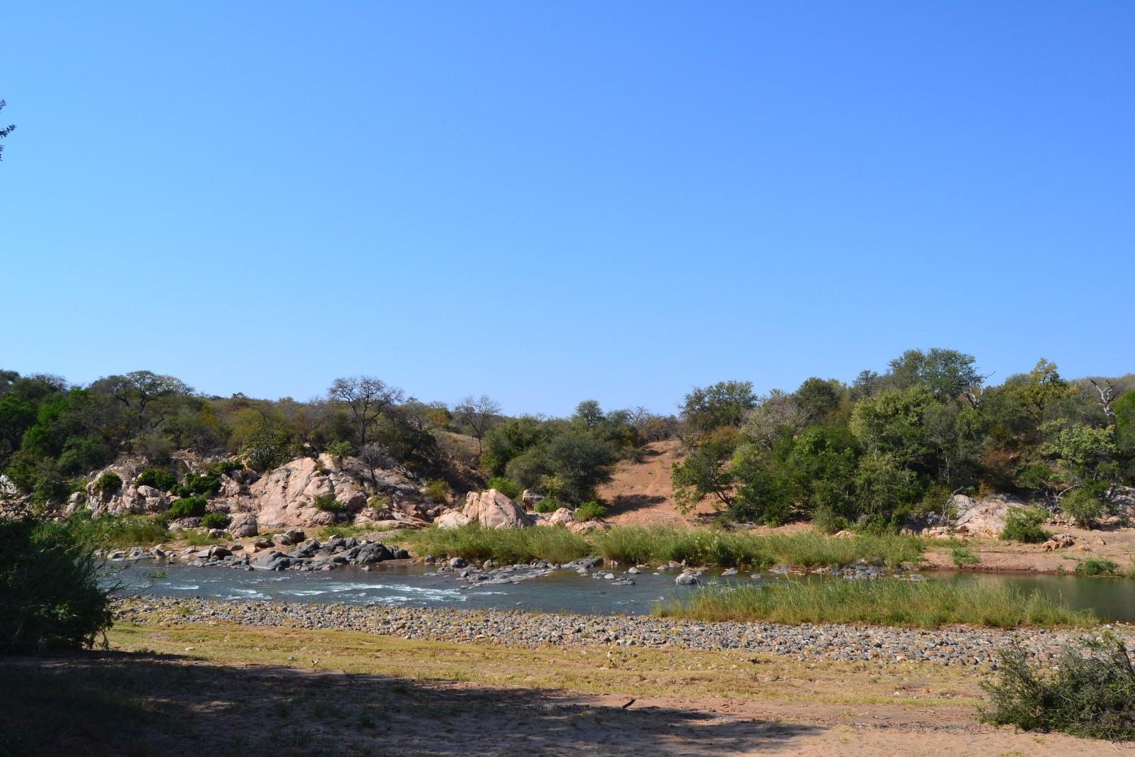Lissataba Private Nature Reserve for sale property. Ref No: 13347019. Picture no 14