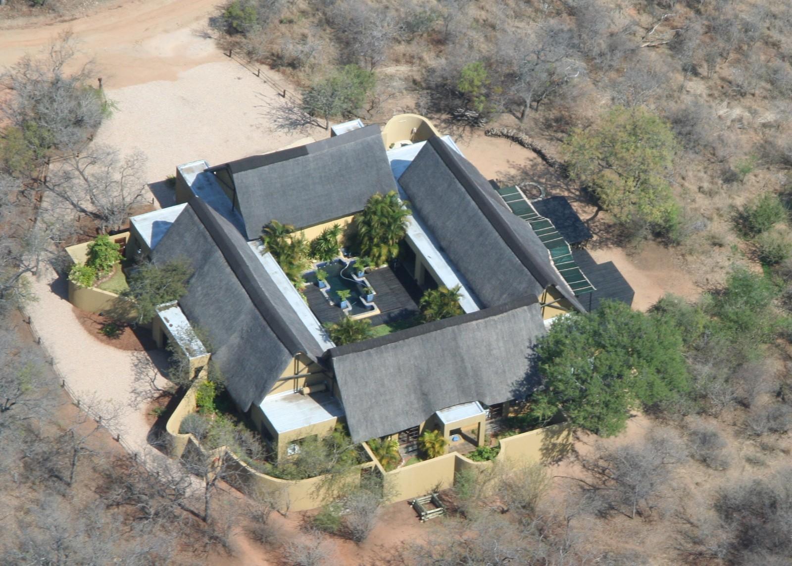 Raptors View Wildlife Estate property for sale. Ref No: 13444340. Picture no 9