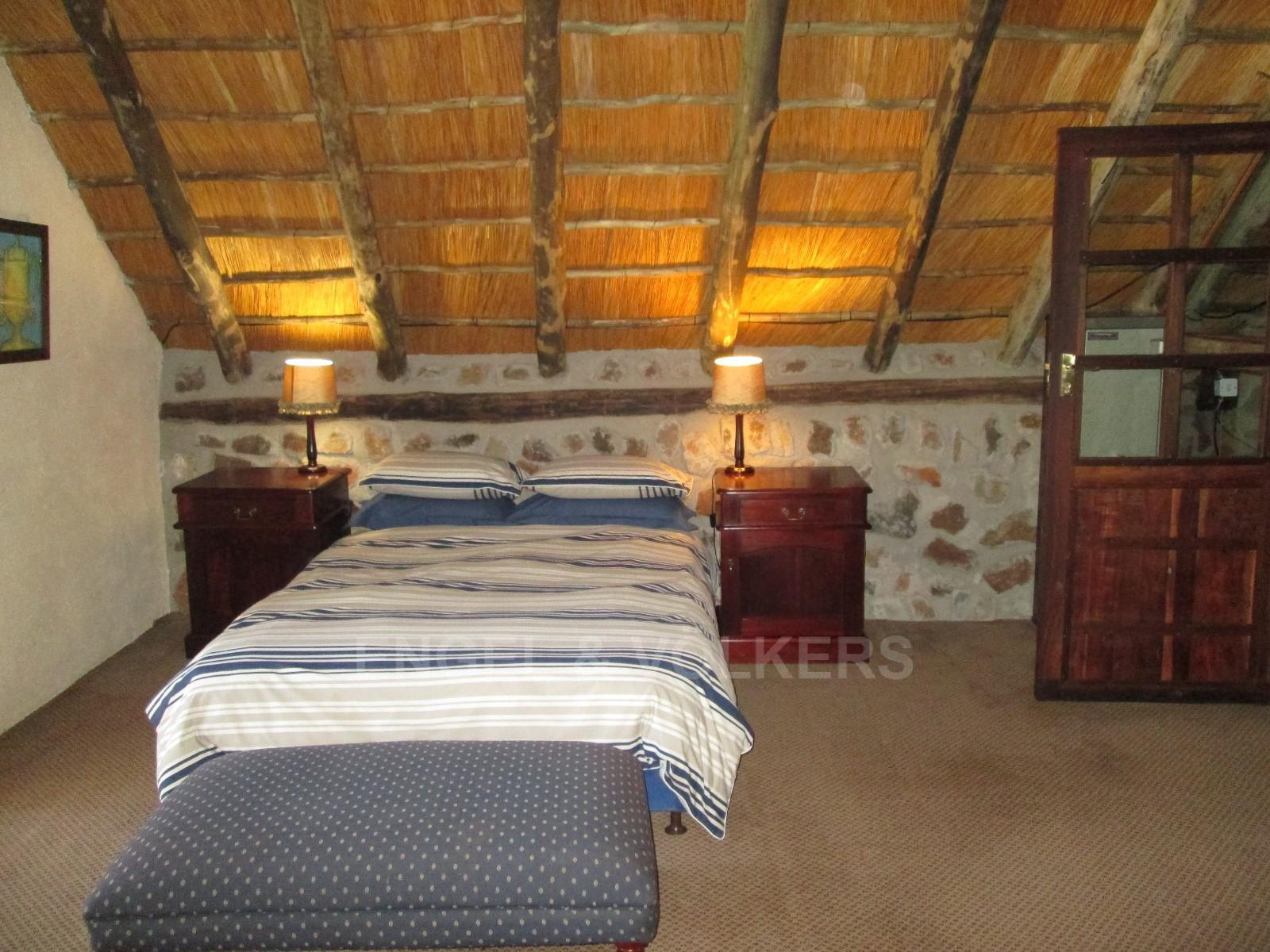 Ndlovumzi property for sale. Ref No: 13346693. Picture no 8
