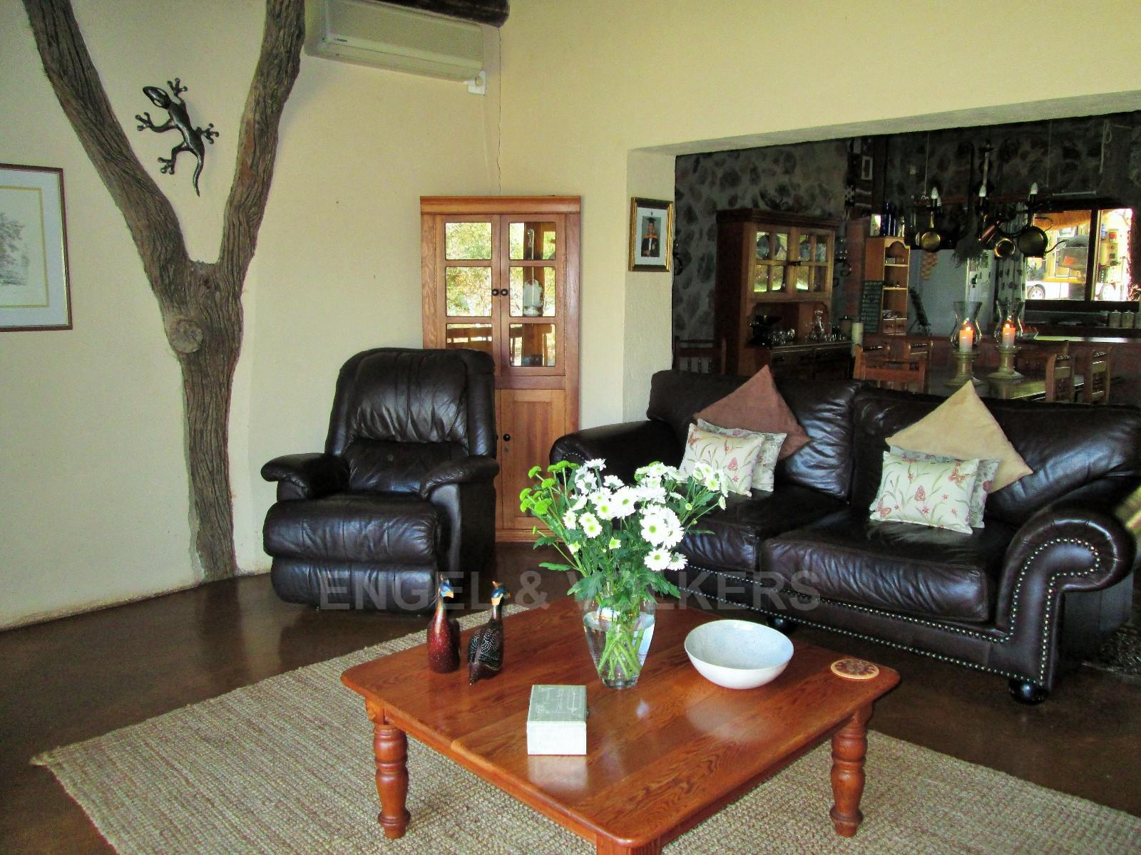 Ndlovumzi property for sale. Ref No: 13346693. Picture no 6