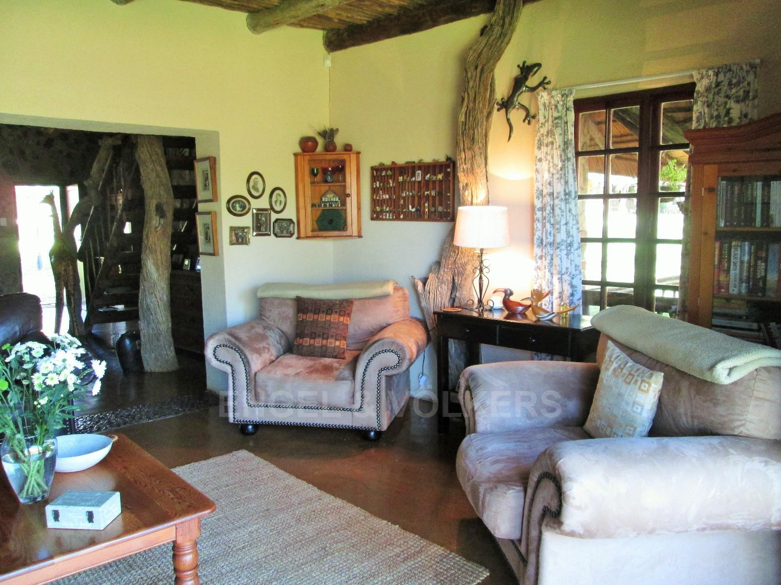 Ndlovumzi property for sale. Ref No: 13346693. Picture no 7