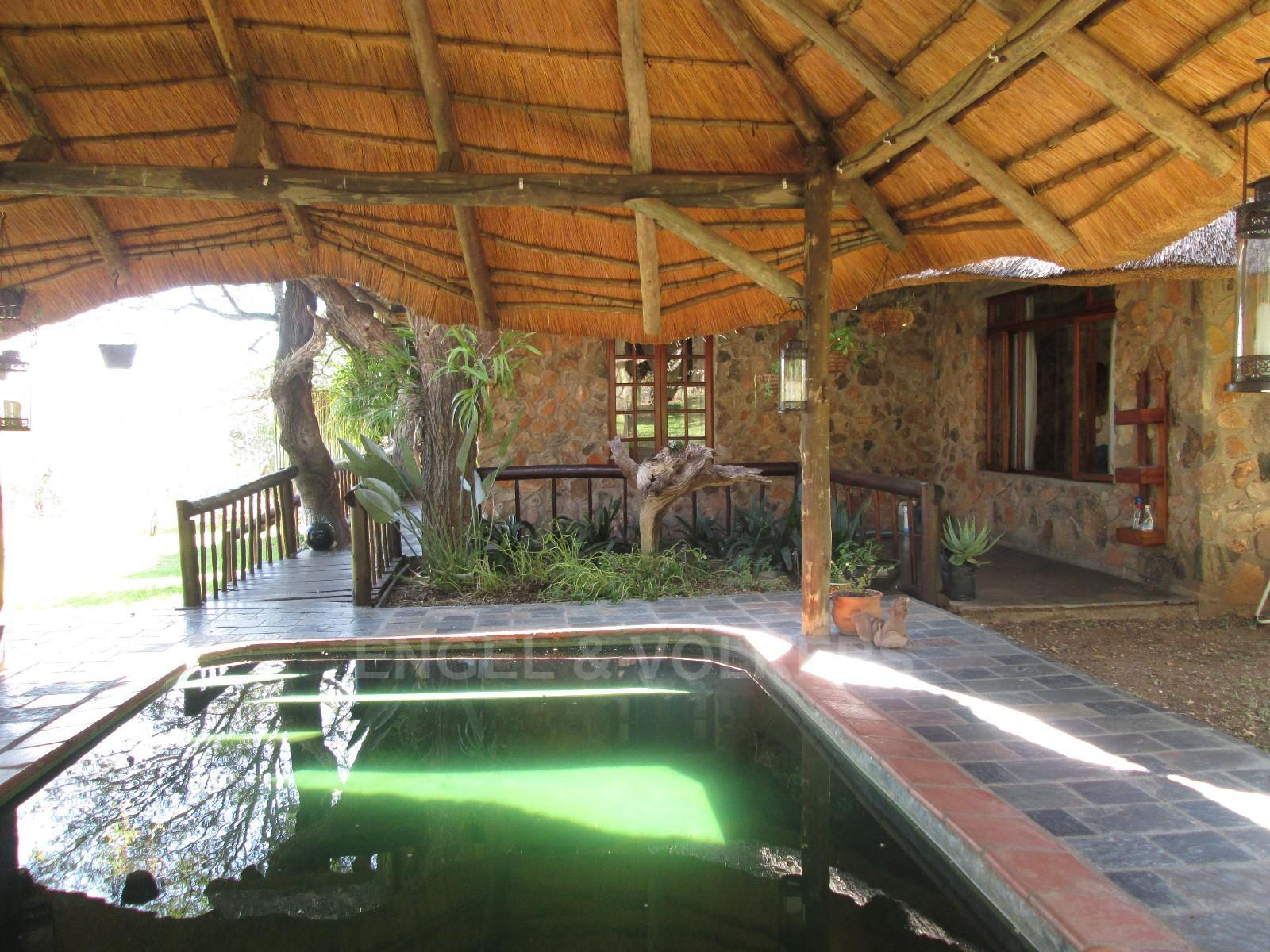 Ndlovumzi property for sale. Ref No: 13346693. Picture no 14