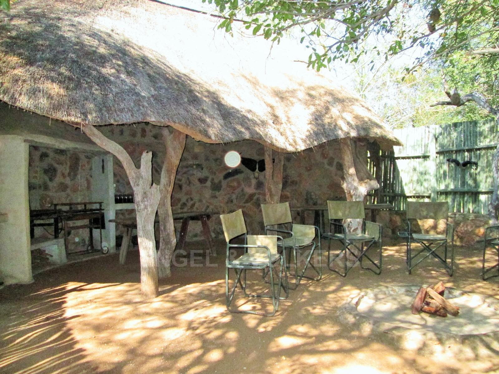 Ndlovumzi property for sale. Ref No: 13346693. Picture no 17