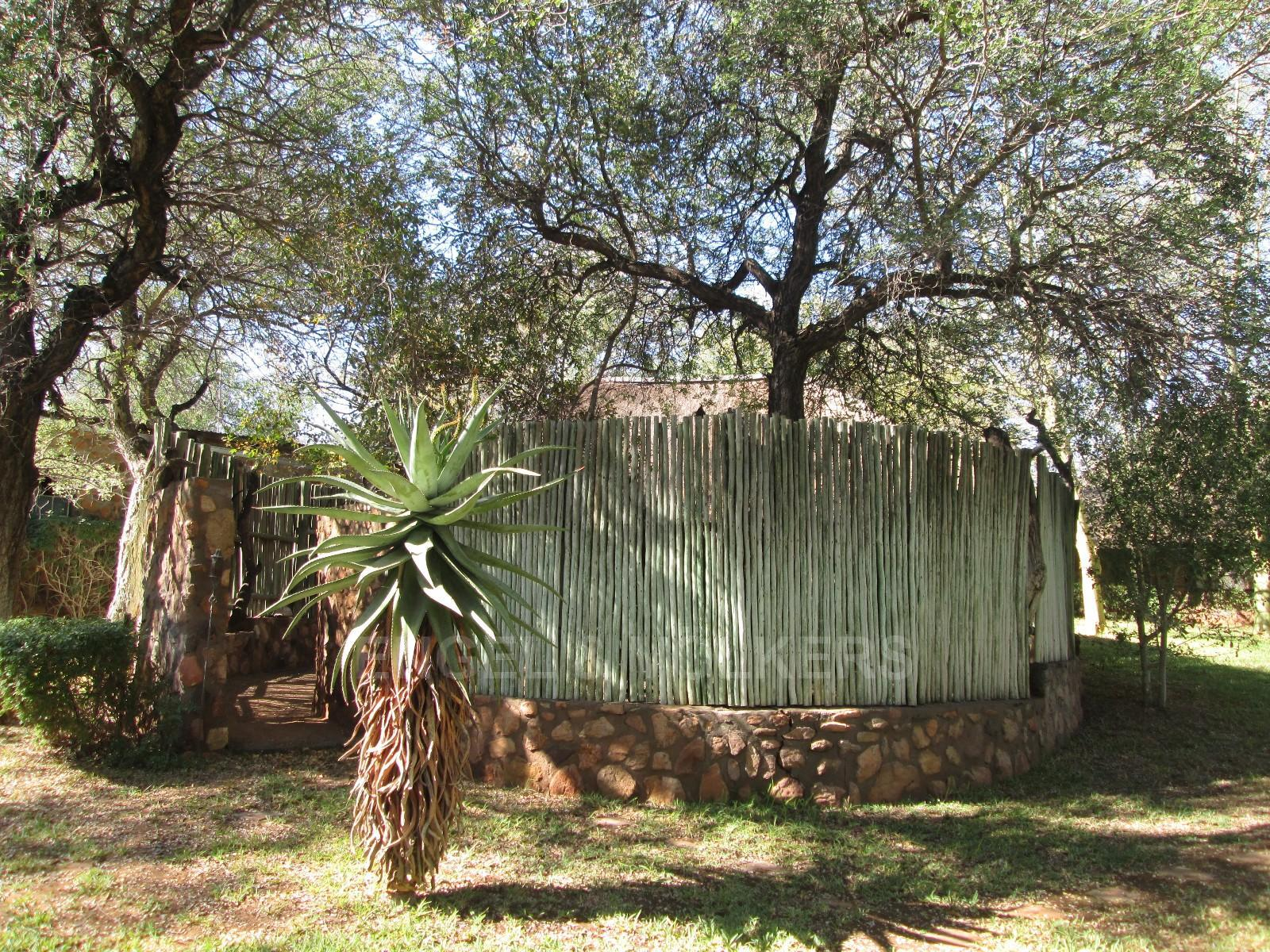 Ndlovumzi property for sale. Ref No: 13346693. Picture no 16