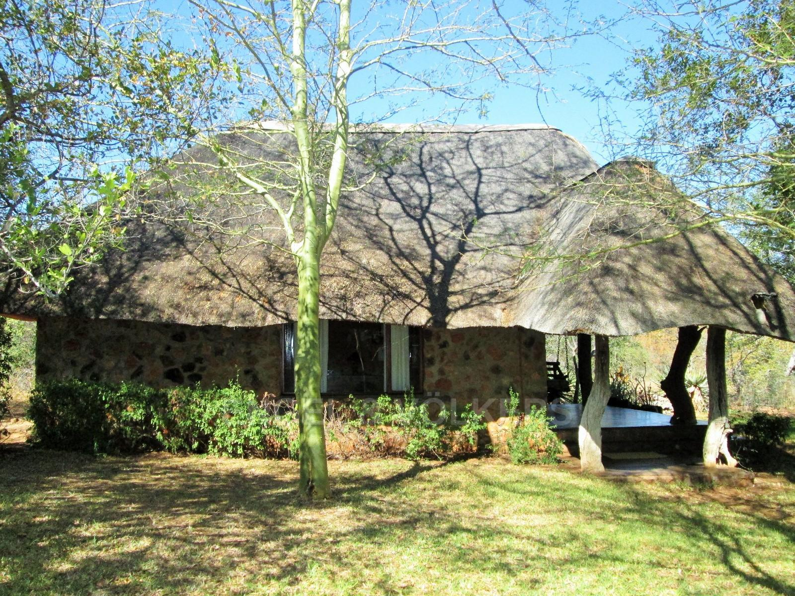 Ndlovumzi property for sale. Ref No: 13346693. Picture no 19