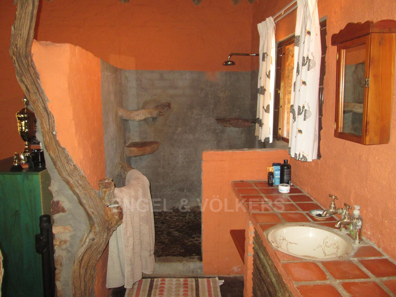 Ndlovumzi property for sale. Ref No: 13346693. Picture no 22