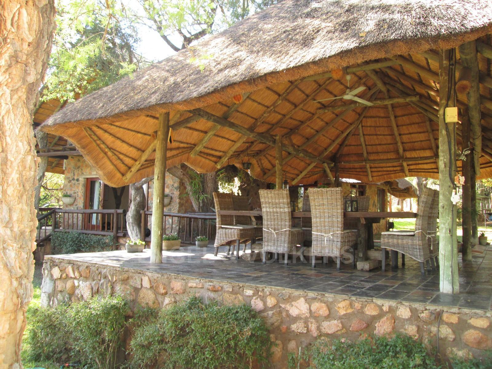 Ndlovumzi property for sale. Ref No: 13346693. Picture no 15