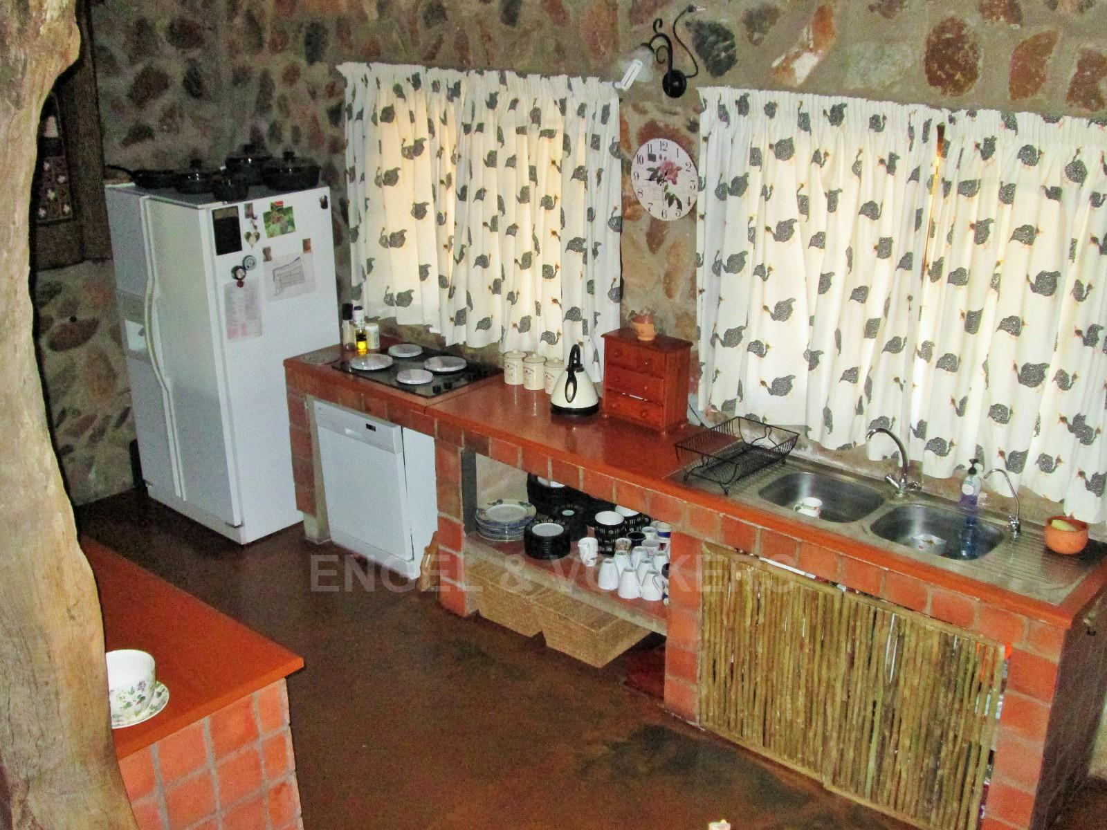 Ndlovumzi property for sale. Ref No: 13346693. Picture no 4