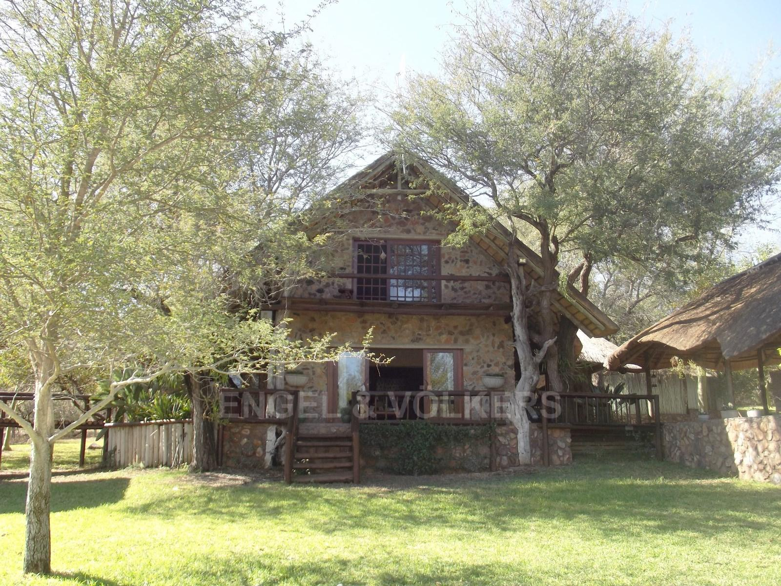 Ndlovumzi property for sale. Ref No: 13346693. Picture no 24