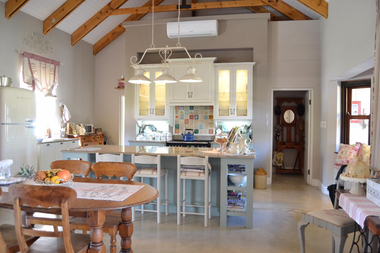 House For Sale In Zandspruit Bush And Aero Estate 3