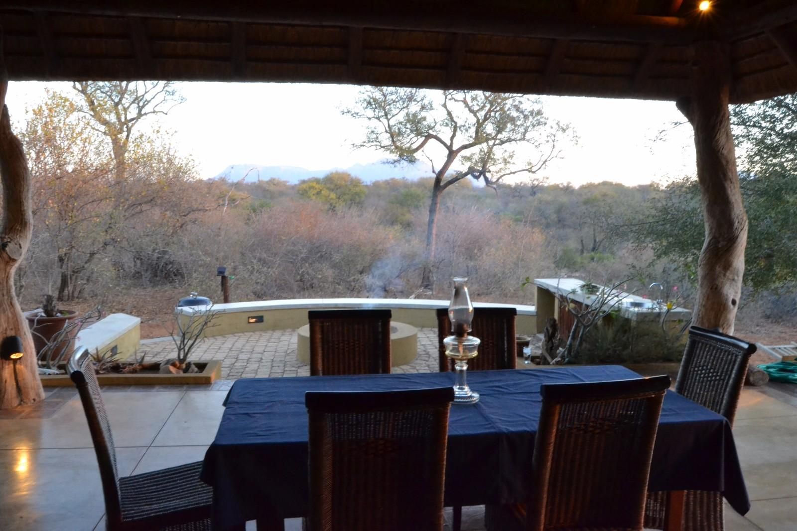 Raptors View Wildlife Estate property for sale. Ref No: 13351072. Picture no 14