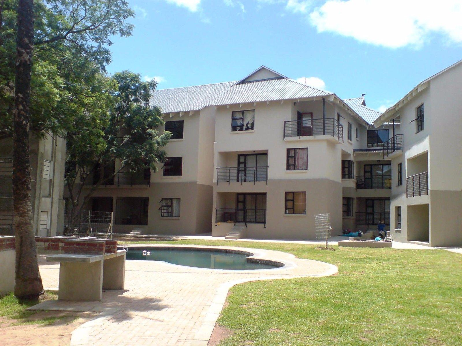 Hoedspruit, Hoedspruit Central Property  | Houses For Sale Hoedspruit Central, HOEDSPRUIT CENTRAL, Apartment 1 bedrooms property for sale Price:435,000