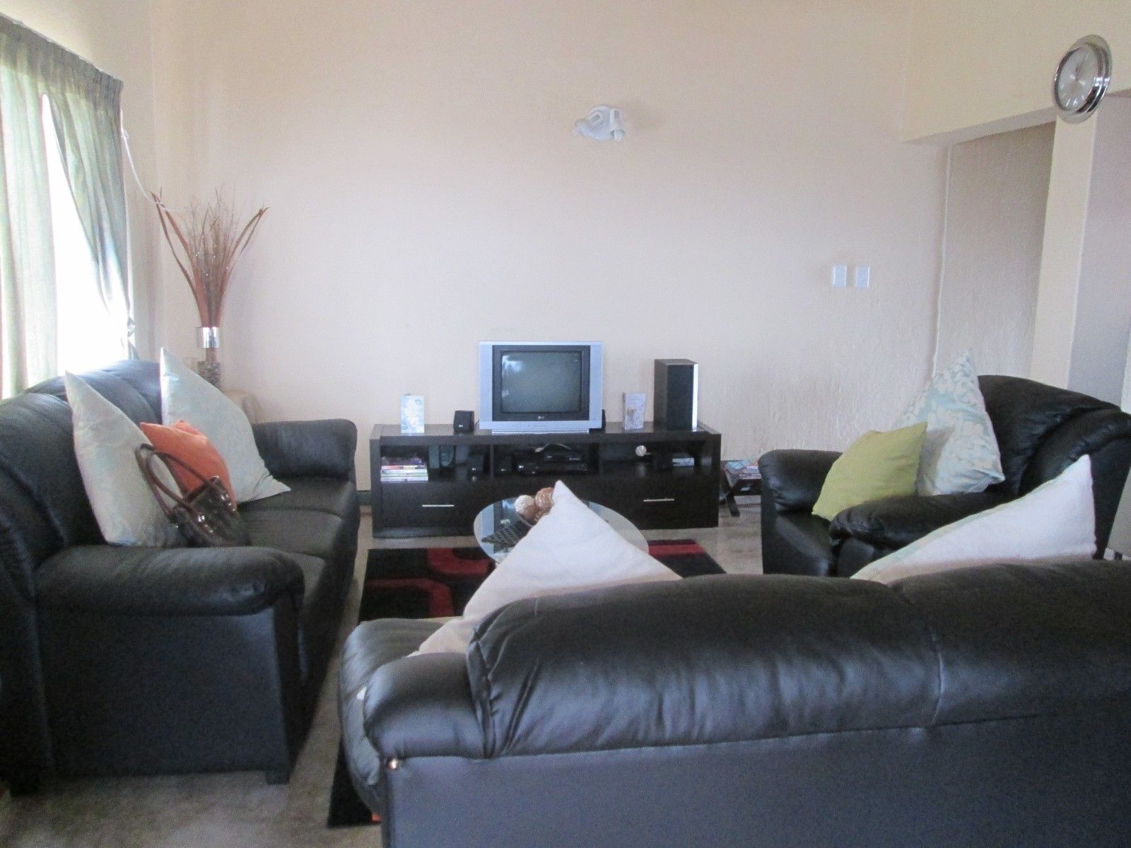 Hoedspruit Central property for sale. Ref No: 13375878. Picture no 3