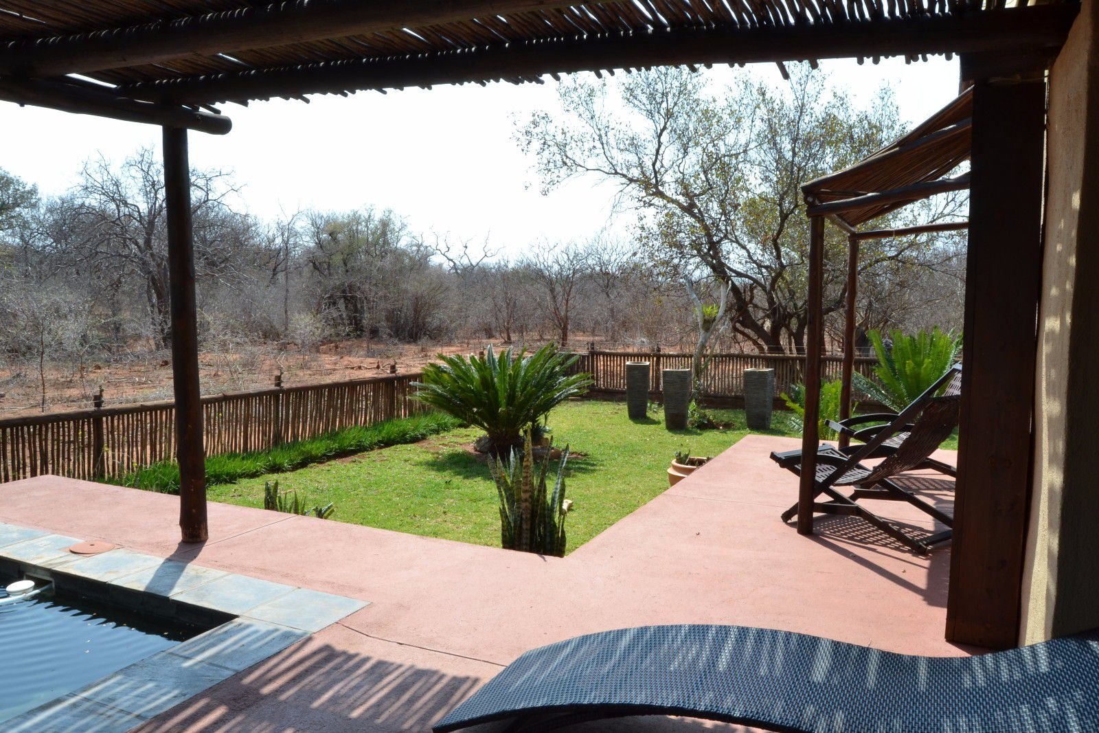 Hoedspruit Wildlife Estate property for sale. Ref No: 13390309. Picture no 20