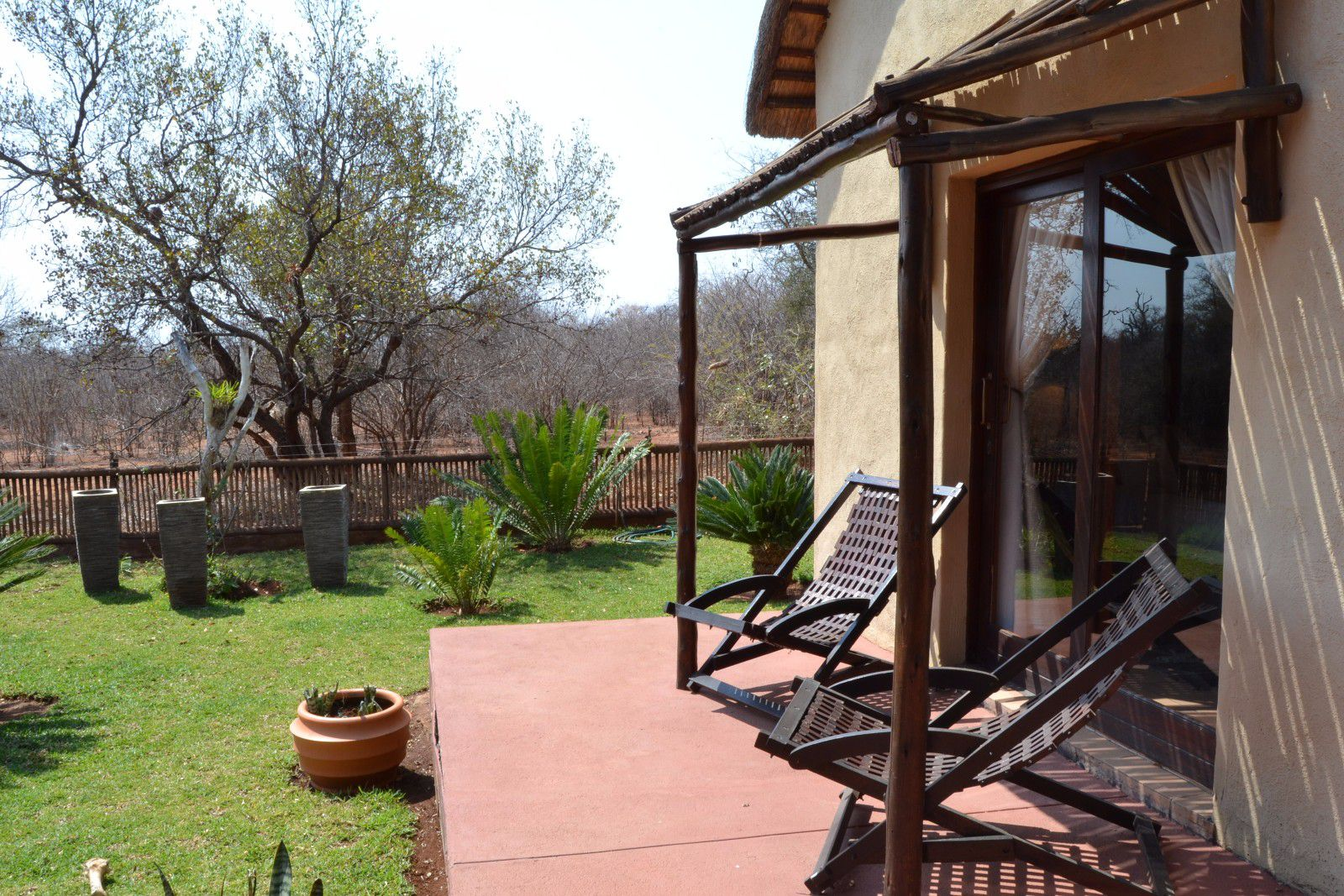 Hoedspruit Wildlife Estate property for sale. Ref No: 13390309. Picture no 22