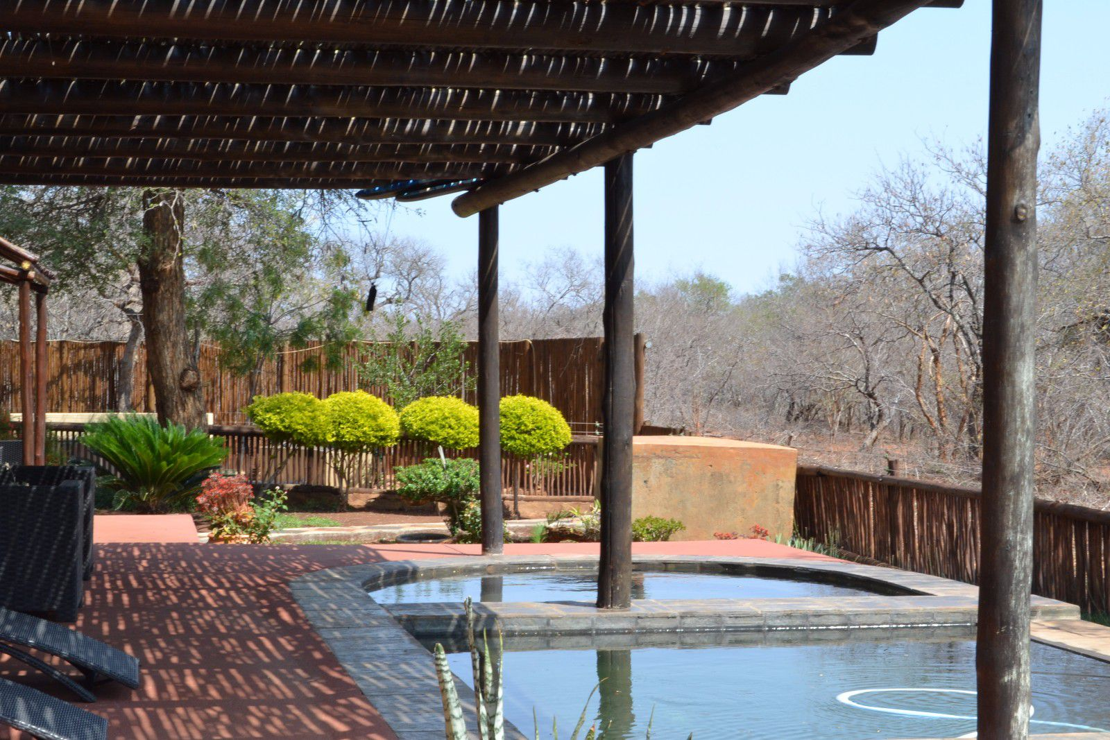 Hoedspruit Wildlife Estate property for sale. Ref No: 13390309. Picture no 3