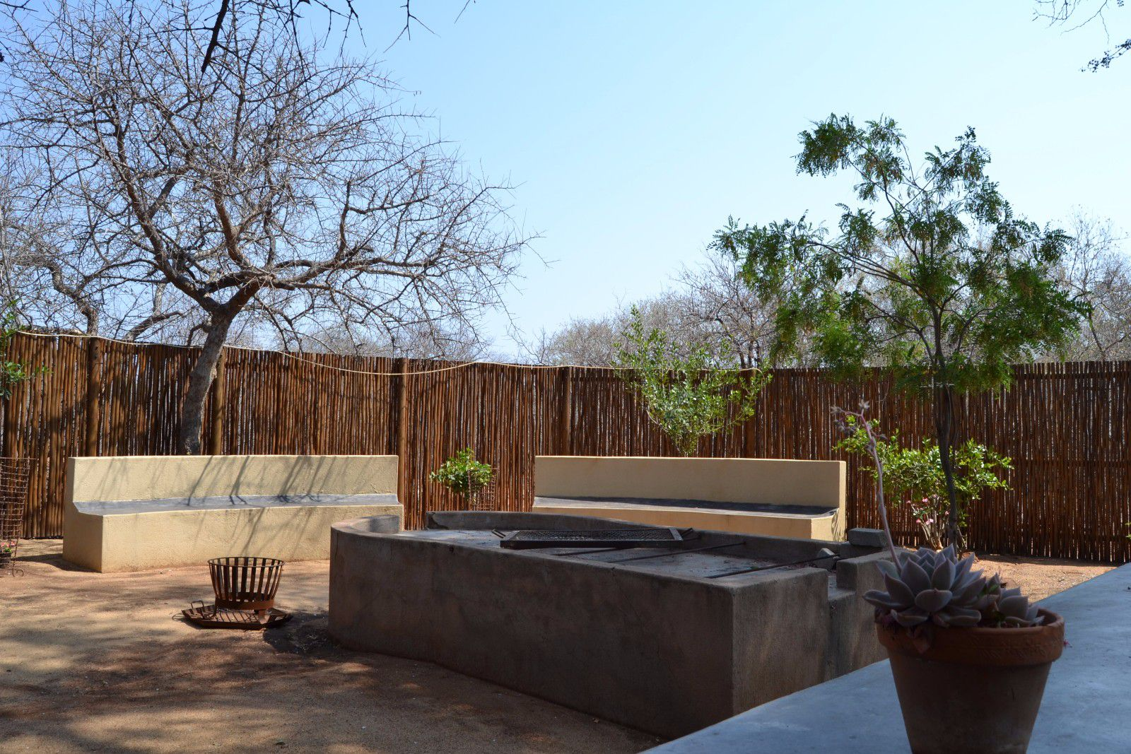 Hoedspruit Wildlife Estate property for sale. Ref No: 13390309. Picture no 23