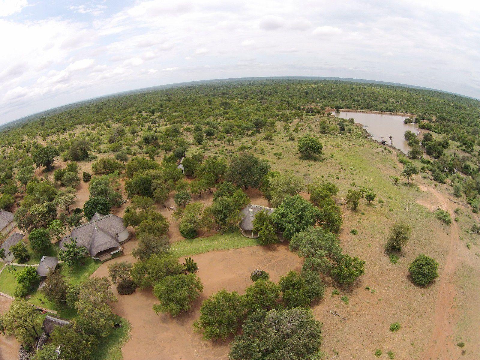Property Hoedspruit : Houses For Sale Hoedspruit (All), HOEDSPRUIT, Lodge  property for sale Price:38,000,000