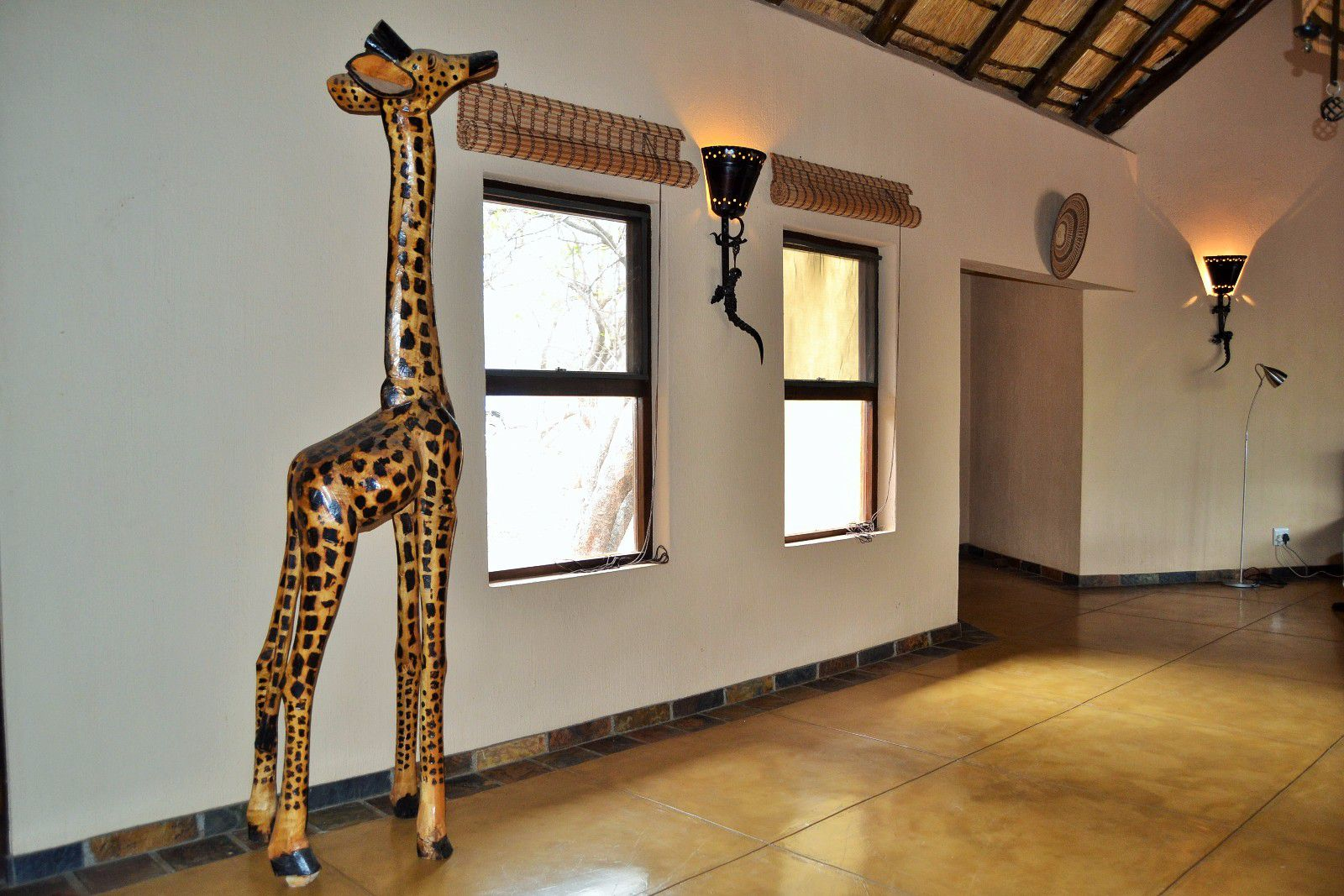 Raptors View Wildlife Estate property for sale. Ref No: 13444315. Picture no 3