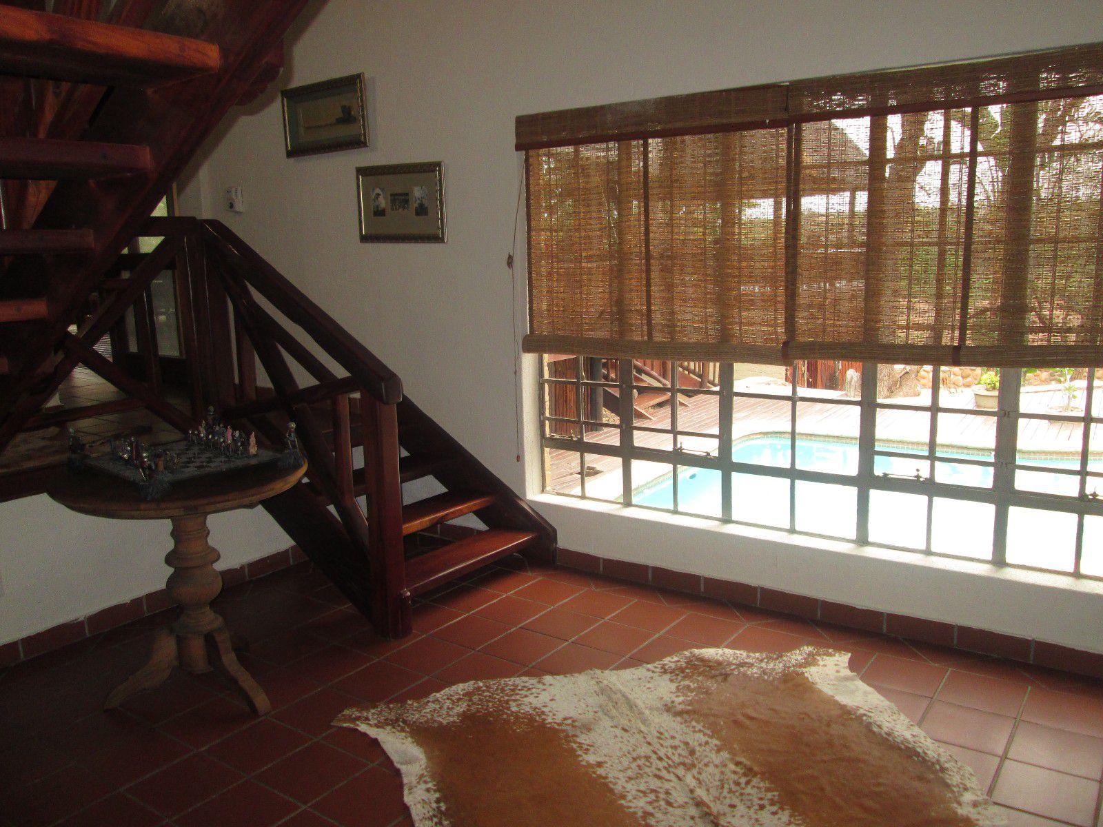 Hoedspruit property for sale. Ref No: 13444306. Picture no 4