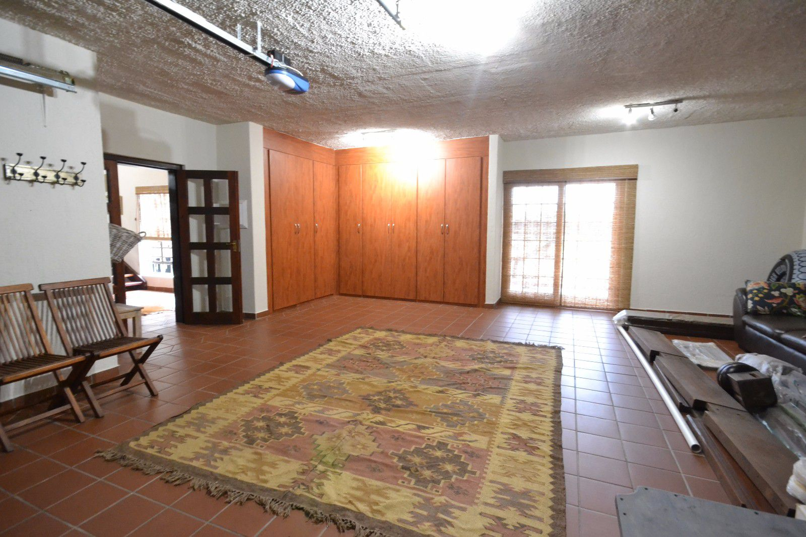 Hoedspruit property for sale. Ref No: 13444306. Picture no 7