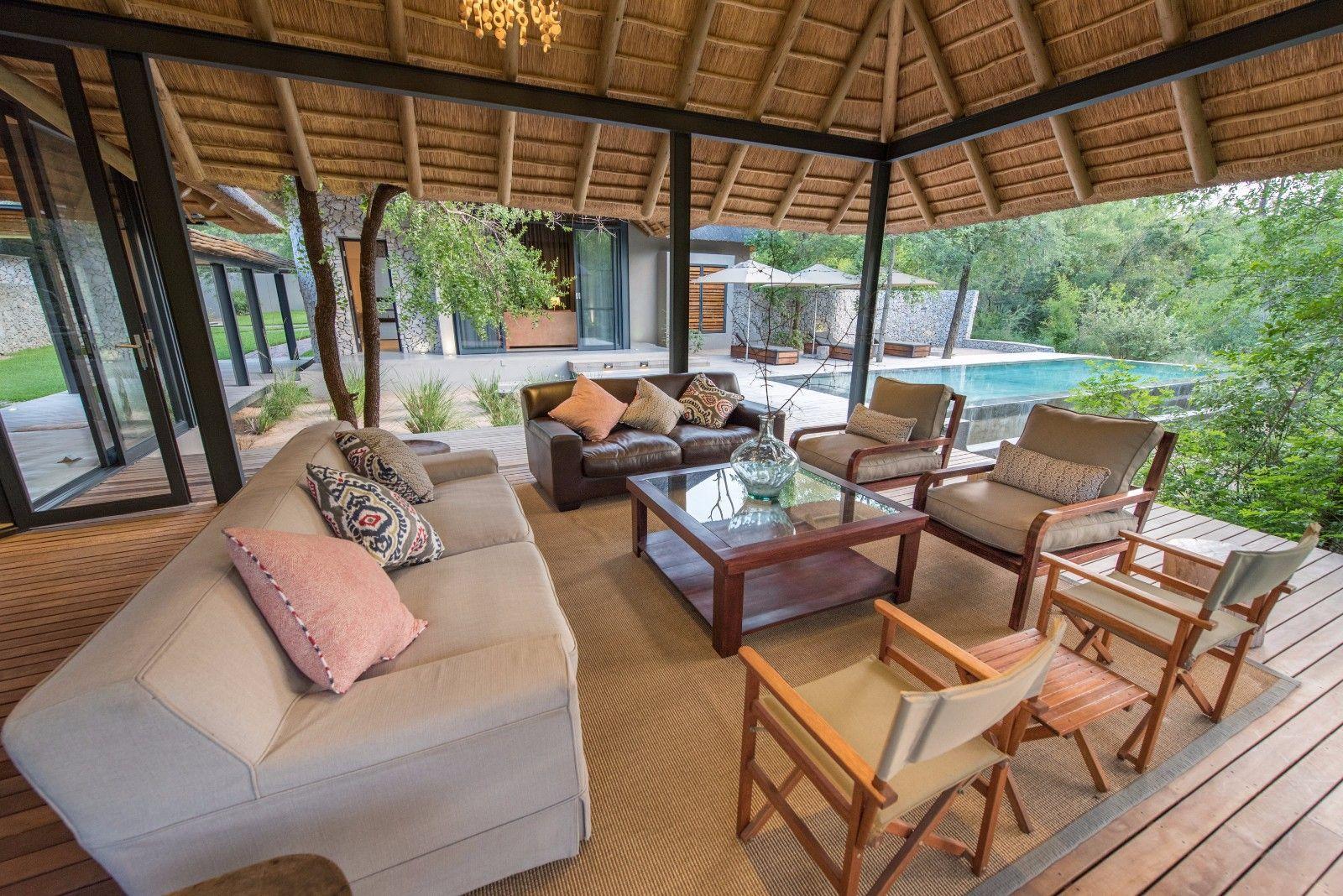 Hoedspruit, Hoedspruit Property  | Houses For Sale Hoedspruit, HOEDSPRUIT, Lodge 5 bedrooms property for sale Price:16,000,000