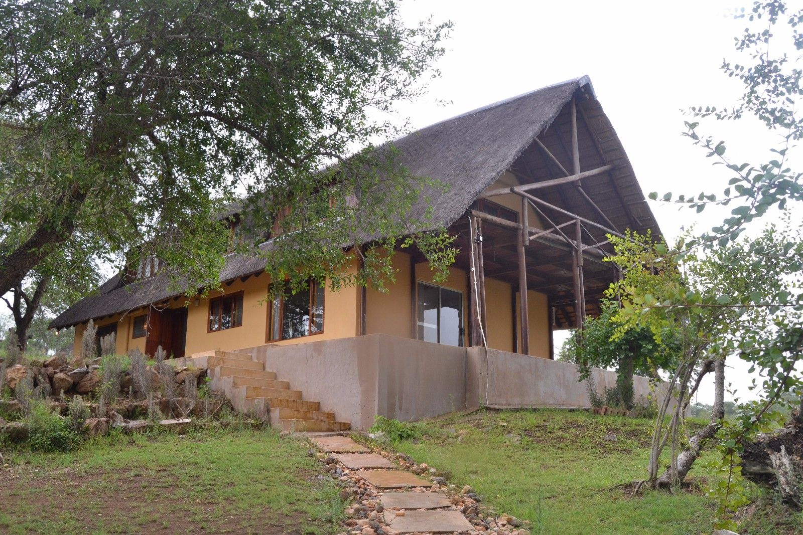 Hoedspruit, Grietjie Private Nature Reserve Property  | Houses For Sale Grietjie Private Nature Reserve, GRIETJIE PRIVATE NATURE RESERVE, House 4 bedrooms property for sale Price:4,920,000