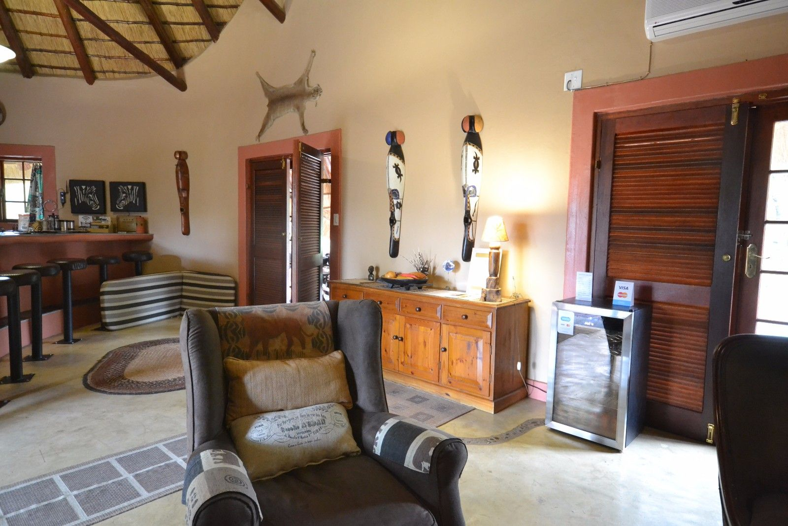 Kampersrus property for sale. Ref No: 13449214. Picture no 7