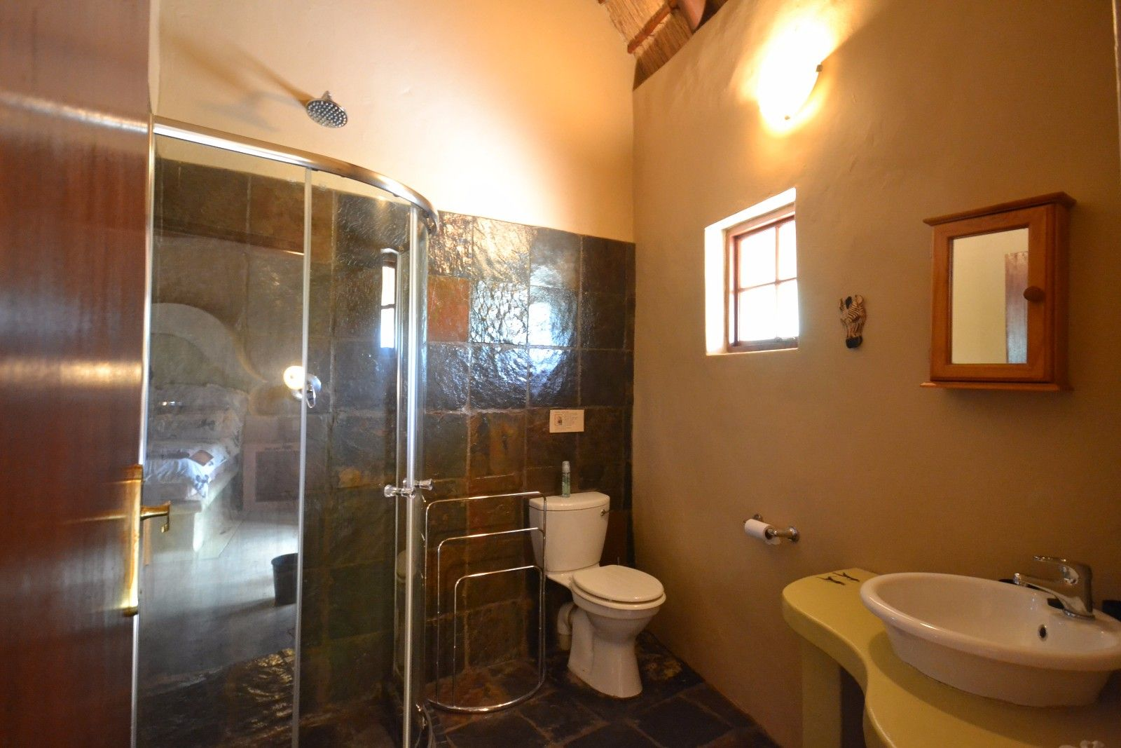 Kampersrus property for sale. Ref No: 13449214. Picture no 11