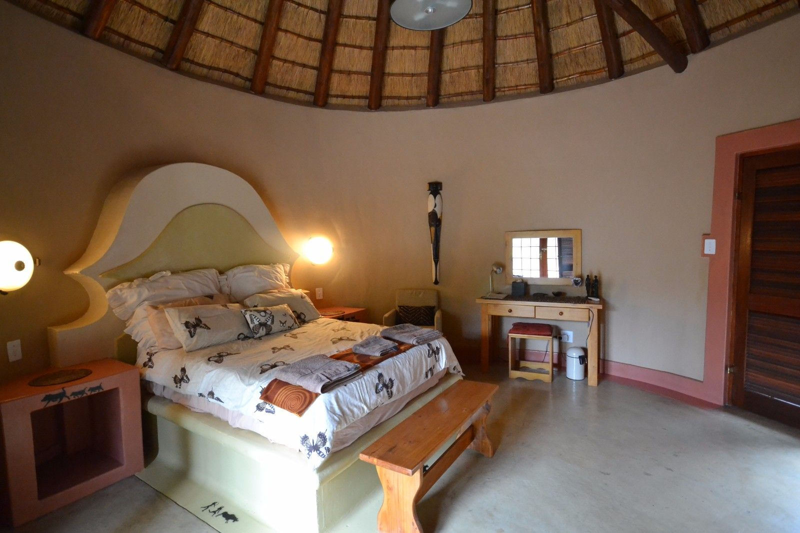 Kampersrus property for sale. Ref No: 13449214. Picture no 12