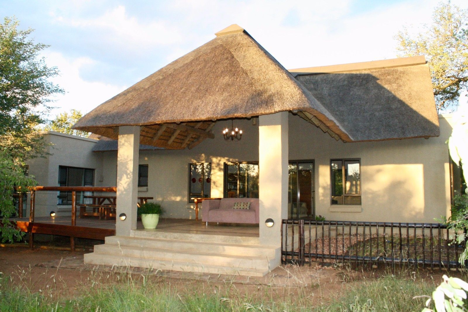 Hoedspruit, Raptors View Wildlife Estate Property  | Houses For Sale Raptors View Wildlife Estate, RAPTORS VIEW WILDLIFE ESTATE, House 3 bedrooms property for sale Price:1,995,000