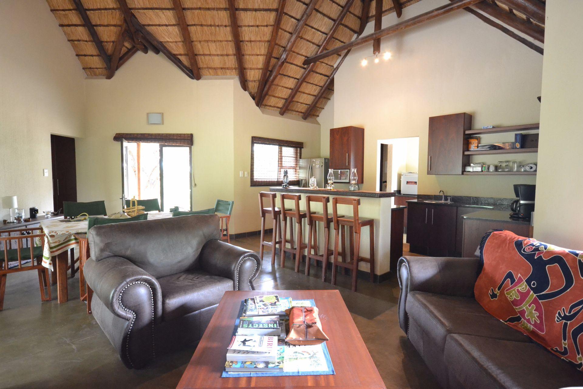 Hoedspruit, Moditlo Nature Reserve Property  | Houses For Sale Moditlo Nature Reserve, MODITLO NATURE RESERVE, House 2 bedrooms property for sale Price:2,295,000