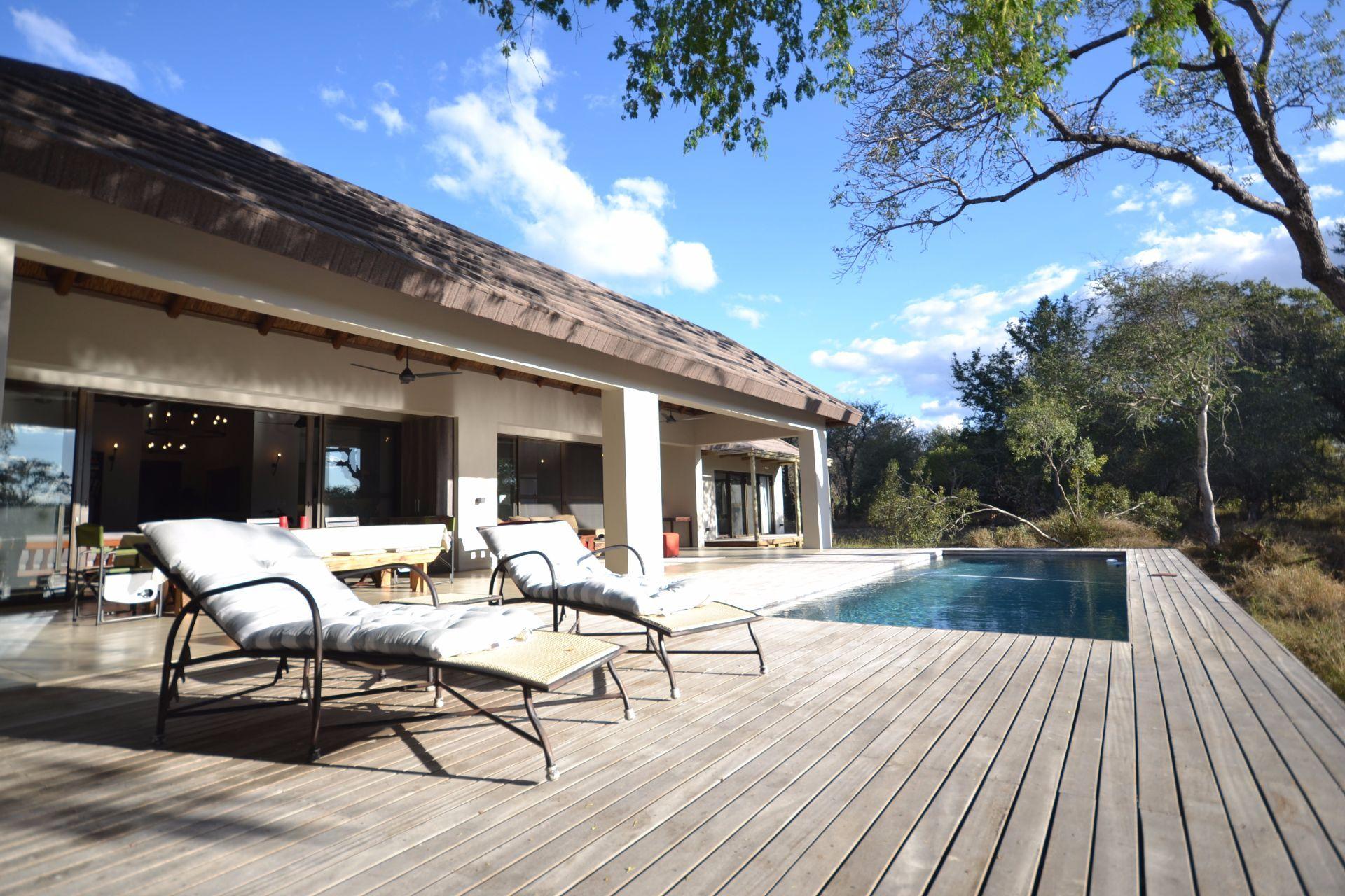 Hoedspruit, Moditlo Nature Reserve Property  | Houses For Sale Moditlo Nature Reserve, MODITLO NATURE RESERVE, House 3 bedrooms property for sale Price:4,950,000