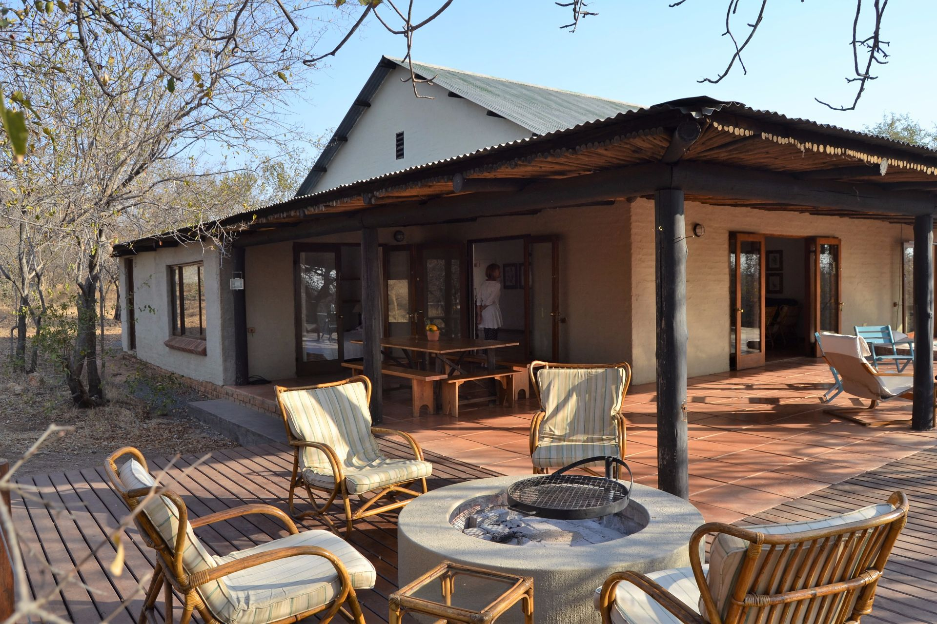 Hoedspruit, Jejane Private Nature Reserve Property  | Houses For Sale Jejane Private Nature Reserve, JEJANE PRIVATE NATURE RESERVE, Farms 3 bedrooms property for sale Price:650,000