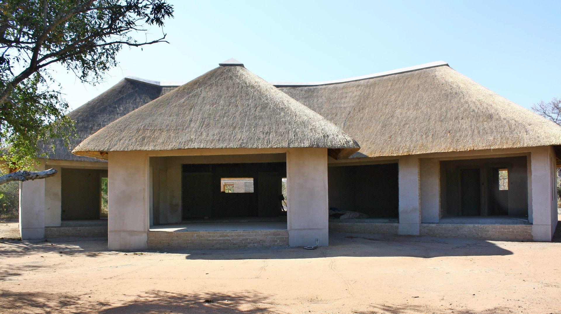 Hoedspruit, Moditlo Nature Reserve Property  | Houses For Sale Moditlo Nature Reserve, MODITLO NATURE RESERVE, House 3 bedrooms property for sale Price:2,950,000