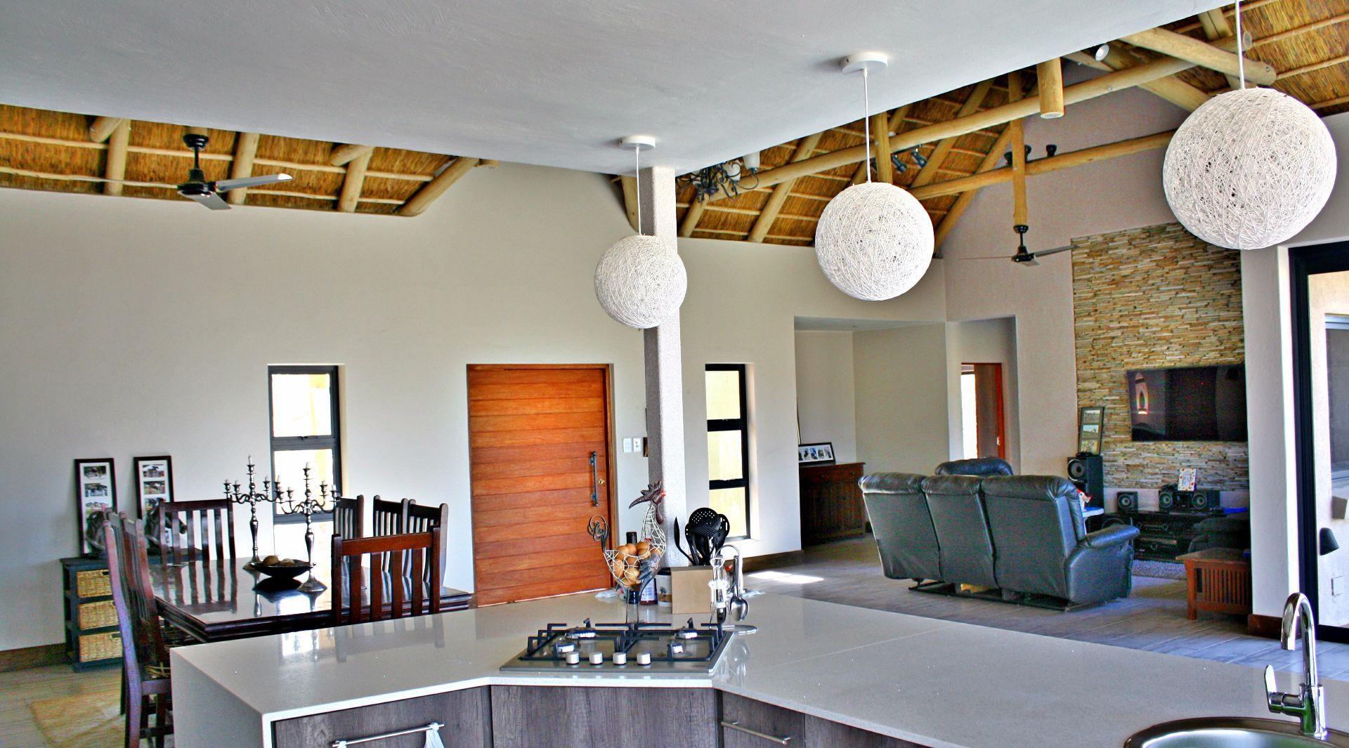 Hoedspruit Wildlife Estate property for sale. Ref No: 13523819. Picture no 3