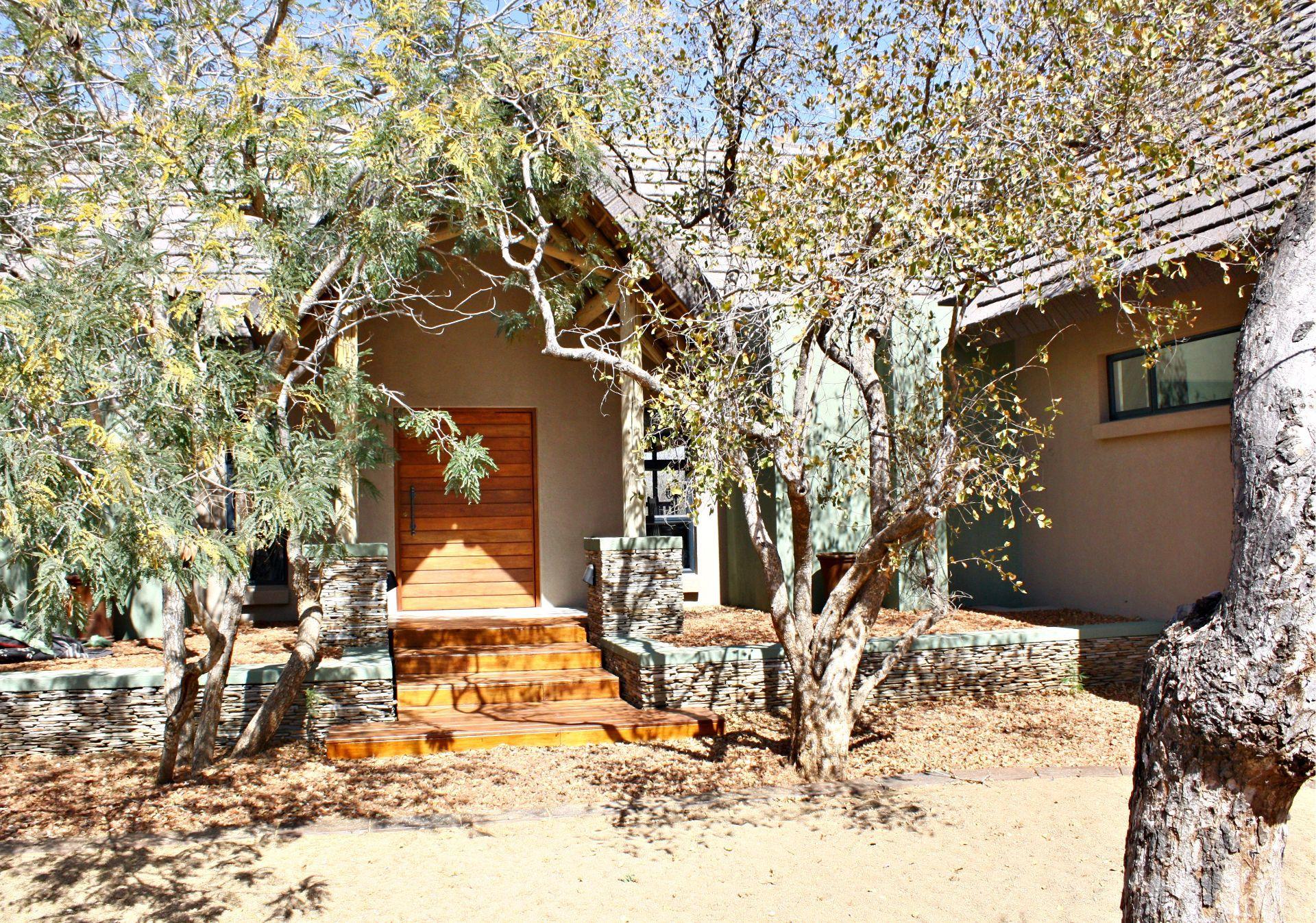 Hoedspruit Wildlife Estate property for sale. Ref No: 13523819. Picture no 2