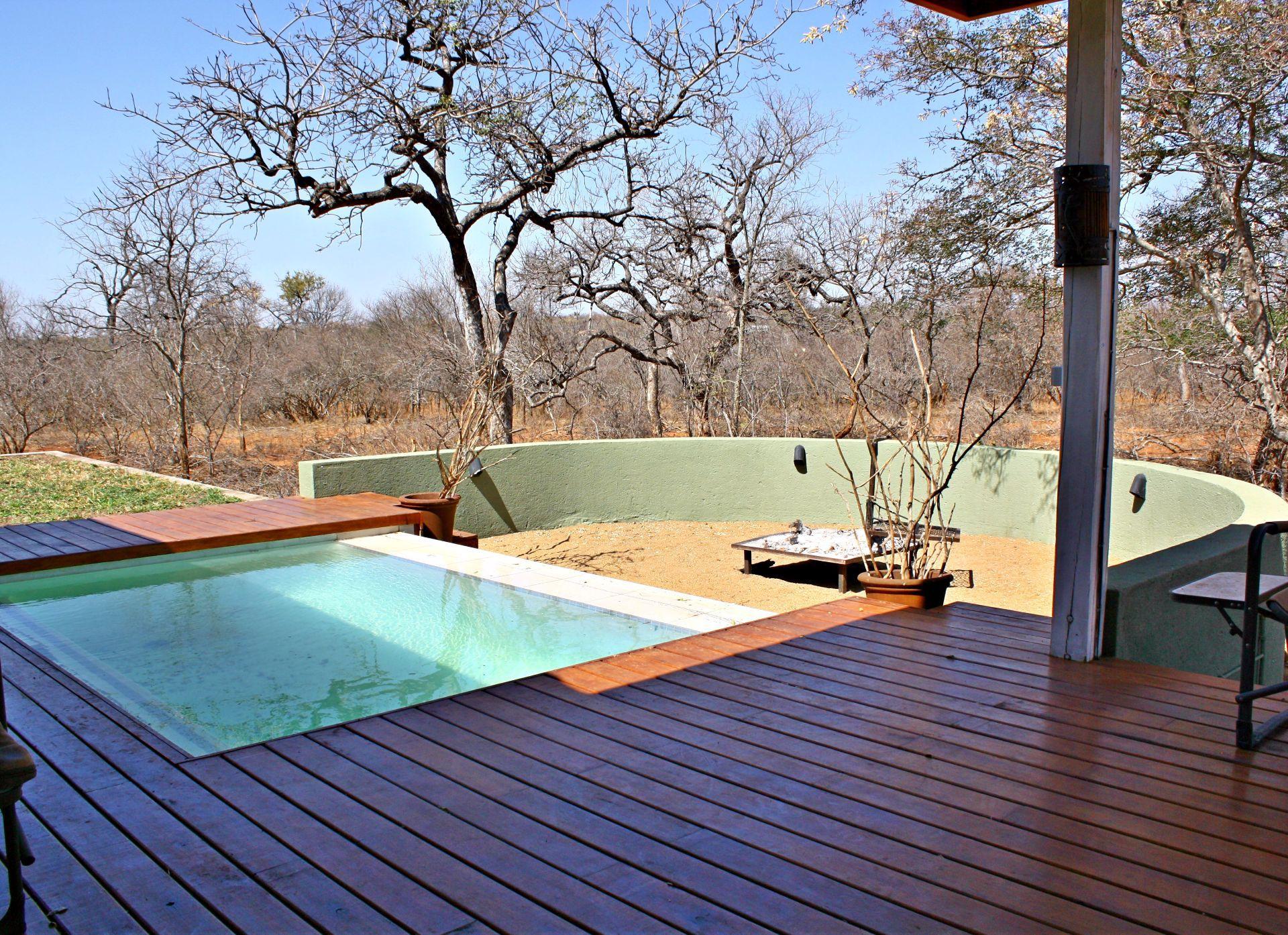 Hoedspruit Wildlife Estate property for sale. Ref No: 13523819. Picture no 20