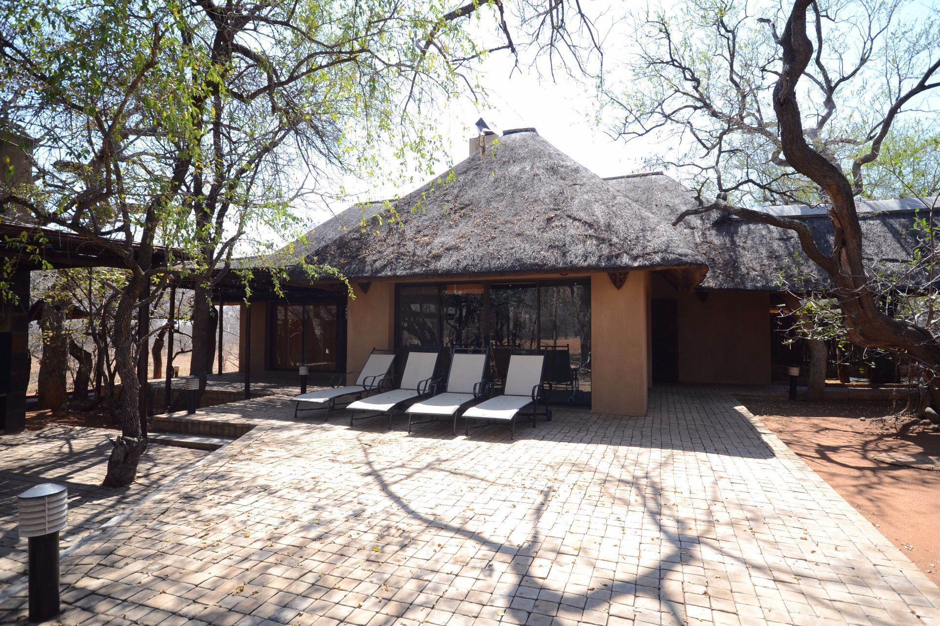 Hoedspruit, Jejane Private Nature Reserve Property  | Houses For Sale Jejane Private Nature Reserve, JEJANE PRIVATE NATURE RESERVE, House 4 bedrooms property for sale Price:880,000