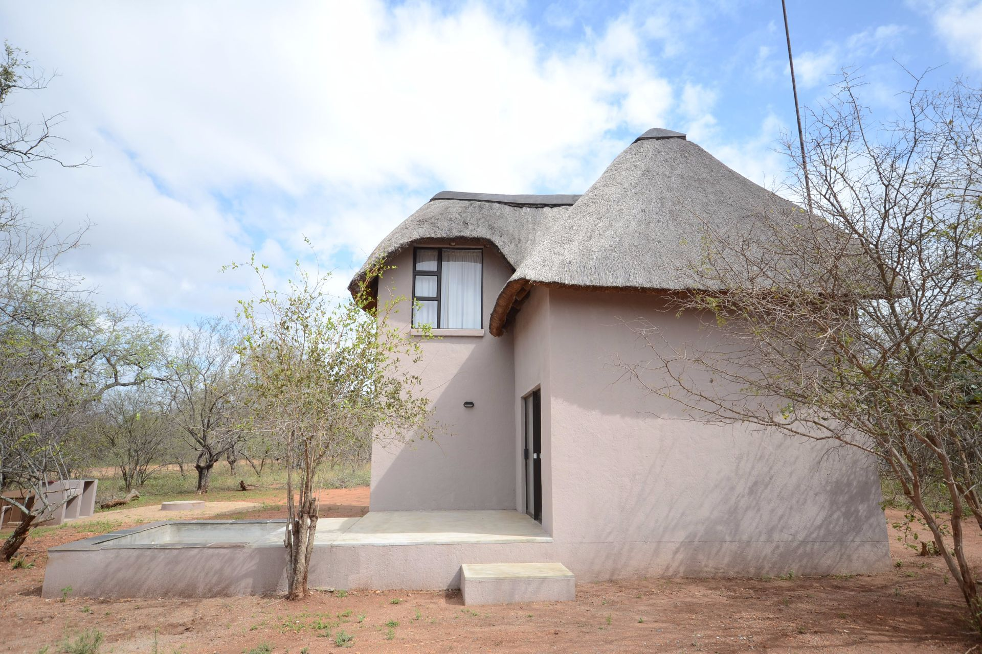 Hoedspruit Wildlife Estate property for sale. Ref No: 13545389. Picture no 11