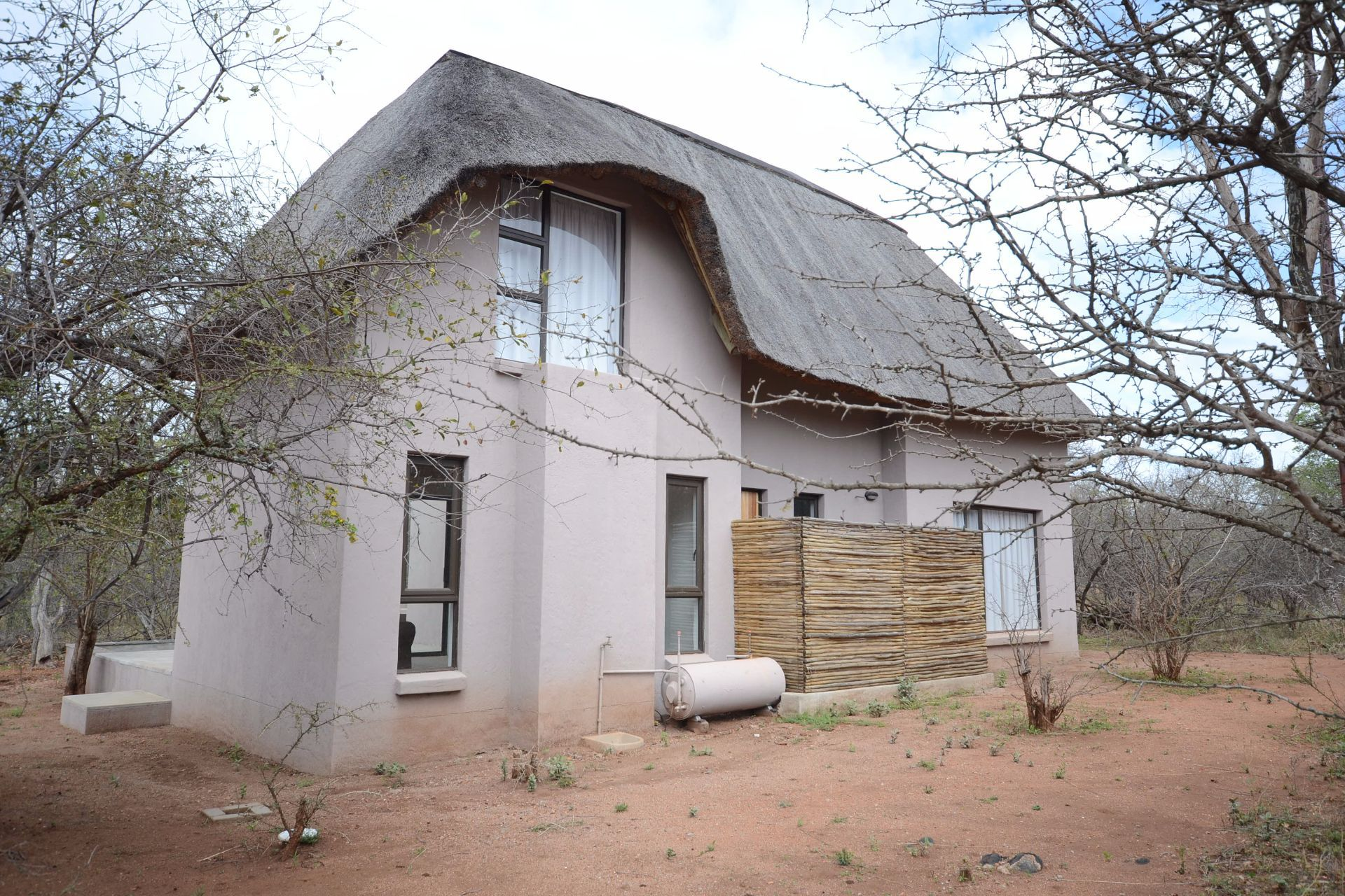 Hoedspruit Wildlife Estate property for sale. Ref No: 13545389. Picture no 1